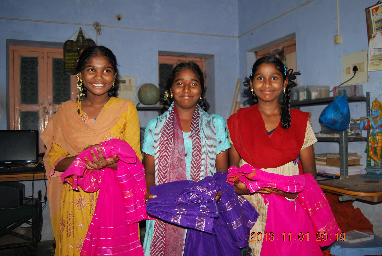 20131101 tailoring 1