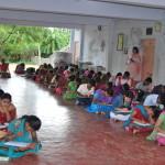 20140808 VCAP School 1