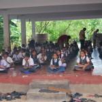 20140814 VCAP School