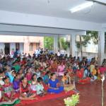 20140824 VCAP School 2