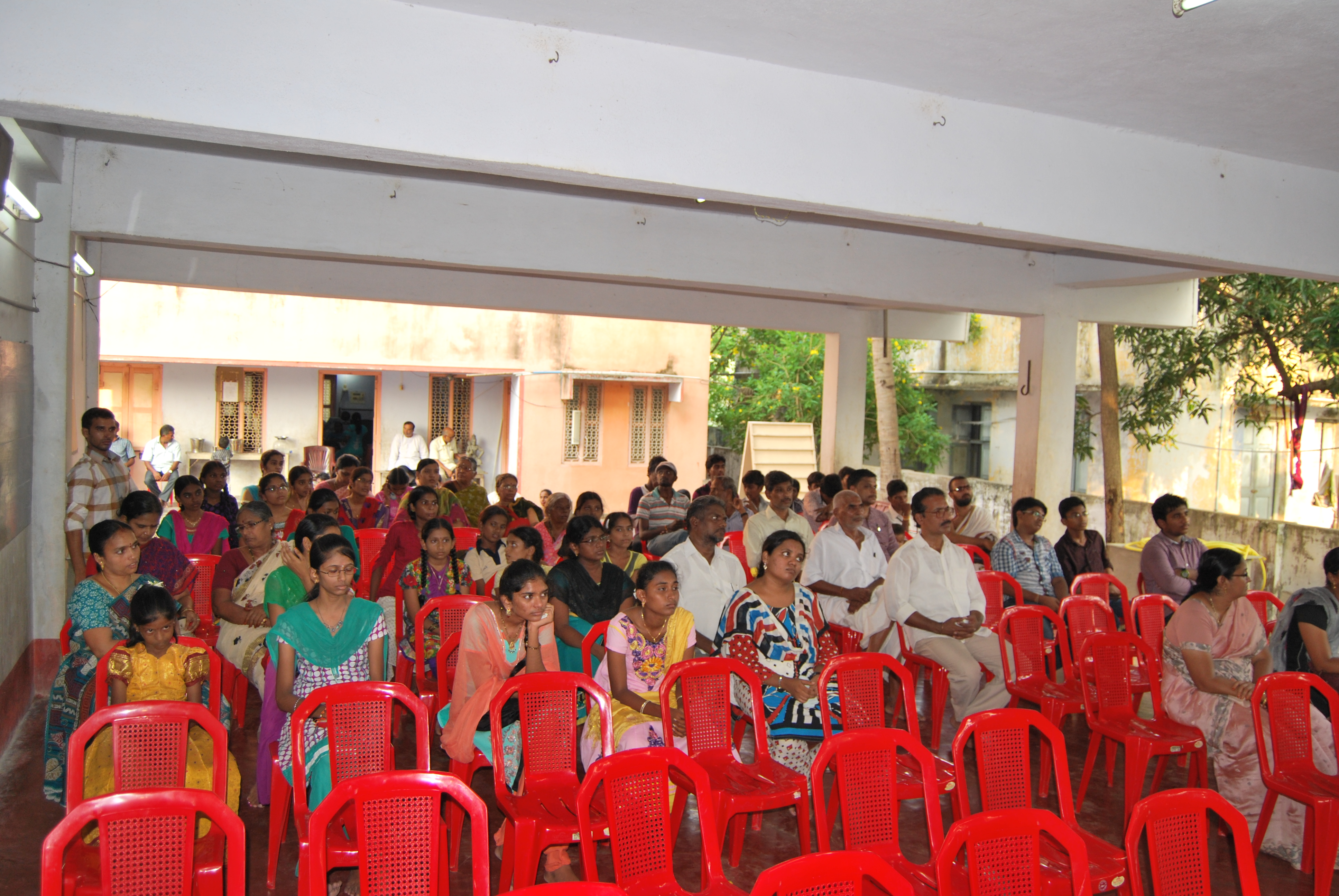 20140921 VCAP College 3