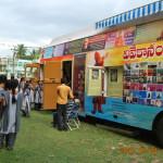 2012 Rathayatra Exhibition