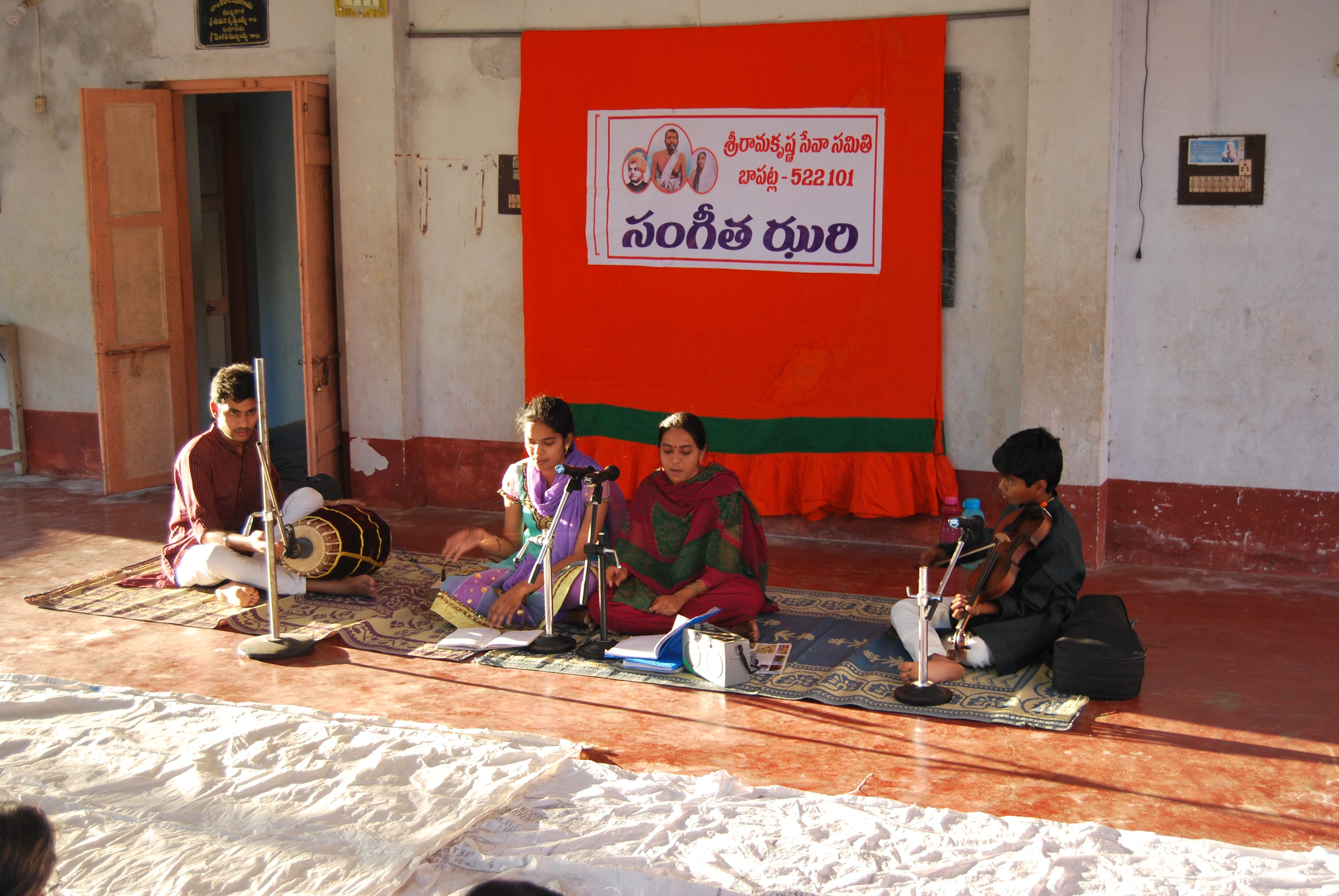 20140223 Sangeetha 1