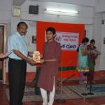20140223 Sangeetha 2