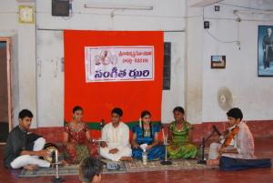 20140323 Sangeetha 1