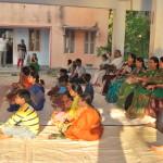 20140323 Sangeetha 2