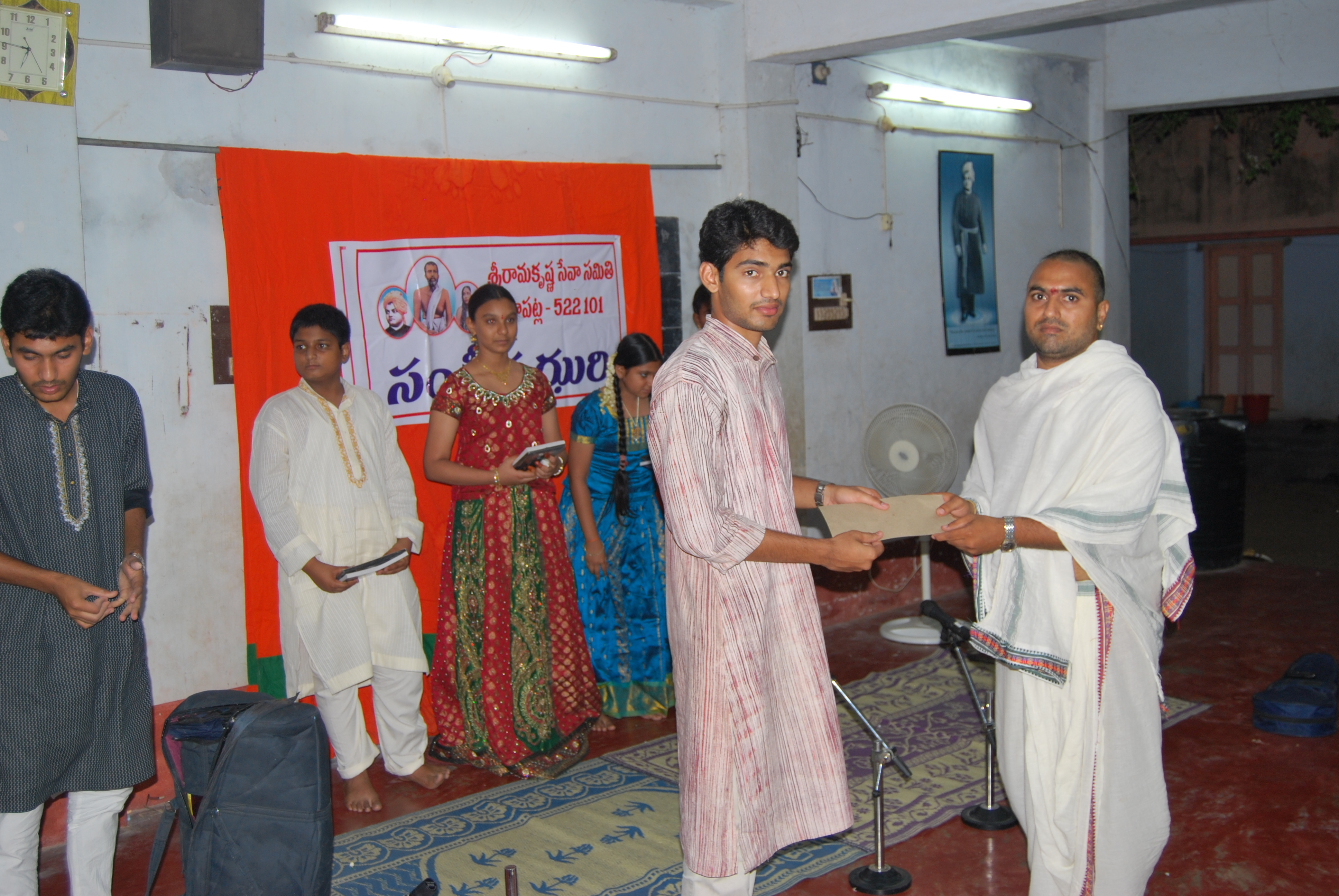 20140323 Sangeetha 3