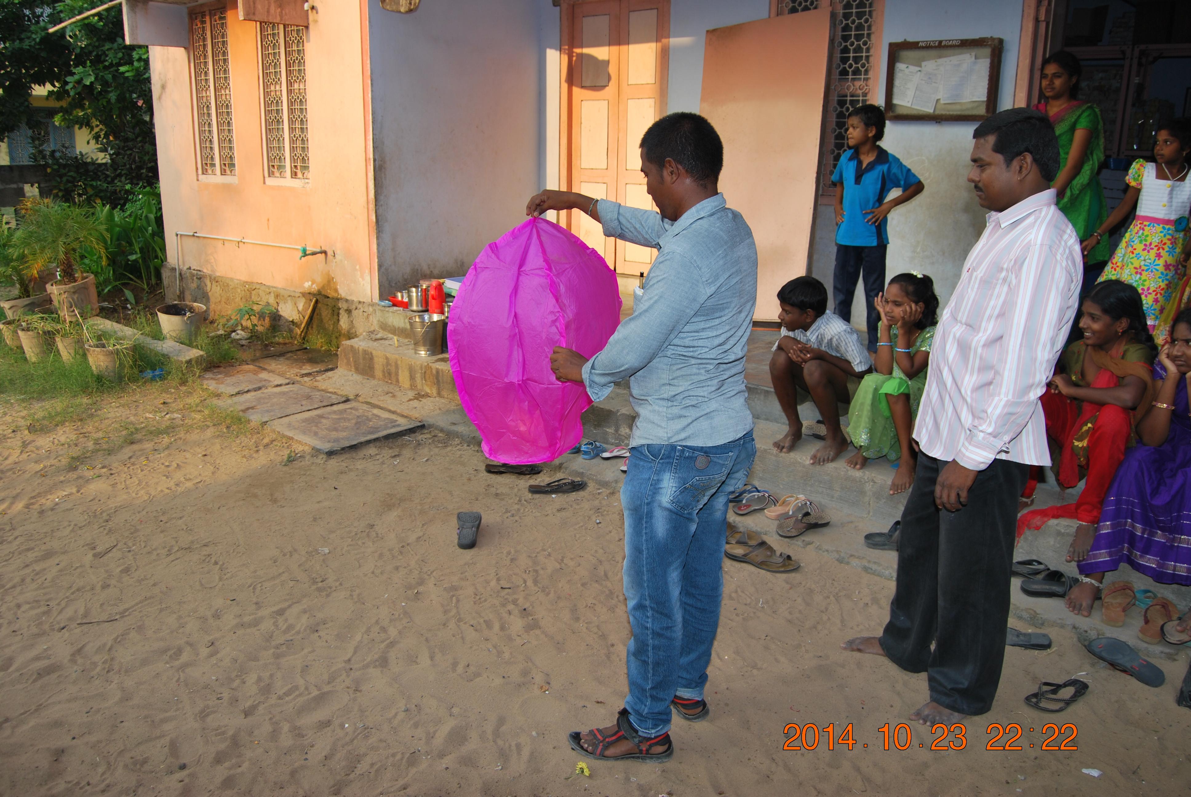 20141023 Diwali 3