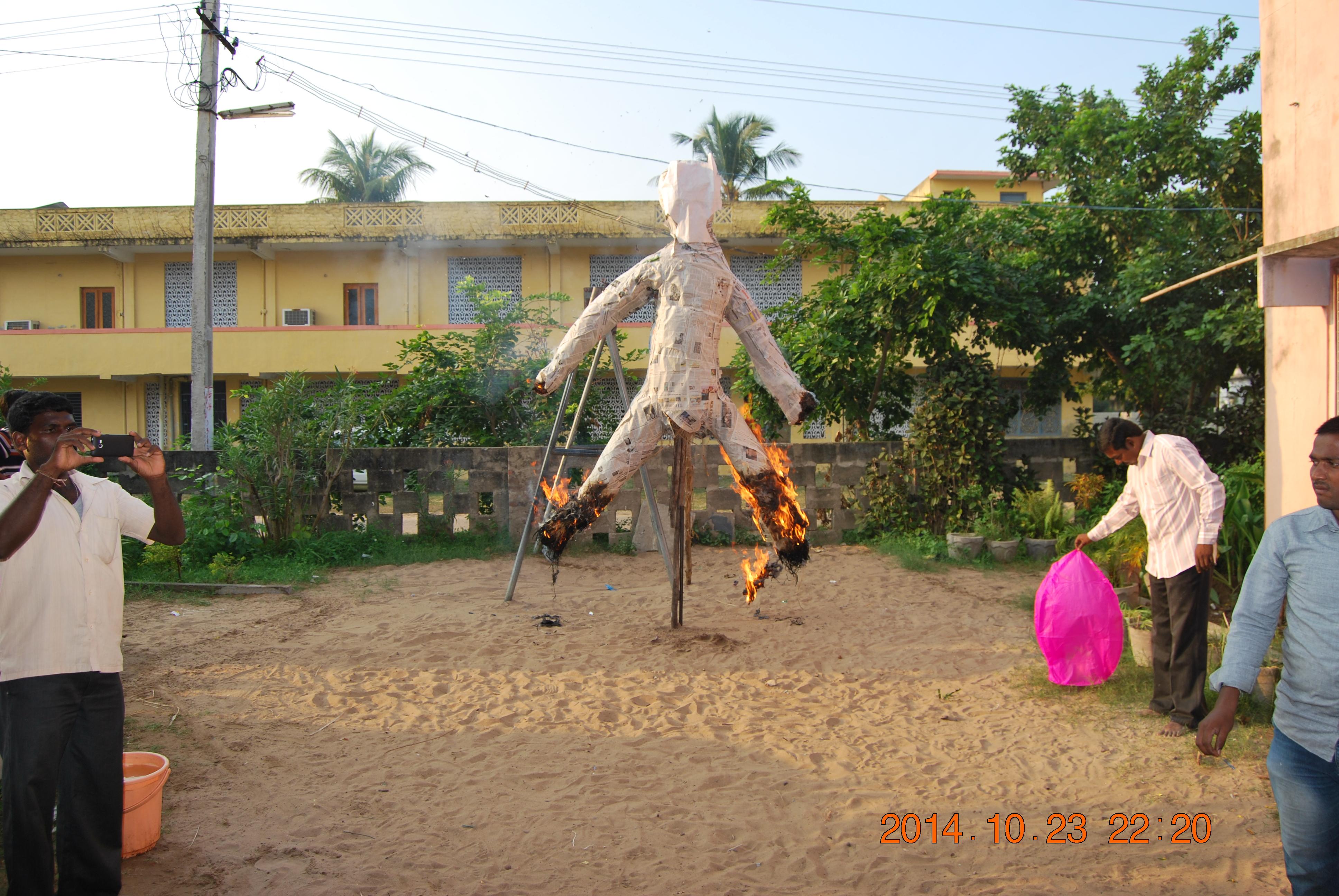 20141023 Diwali 4